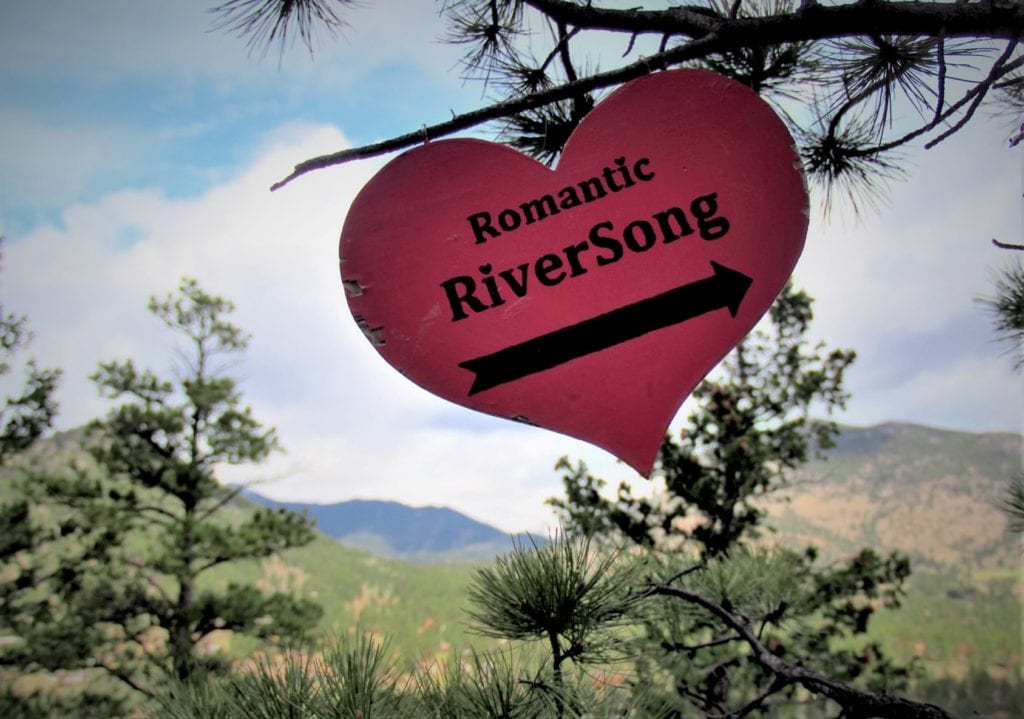 Romantic Riversong 3 day itinerary for a romantic getaway